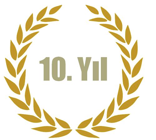 10.-Yıl-Risus_2