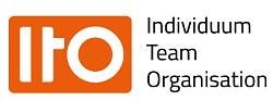 ito_logo