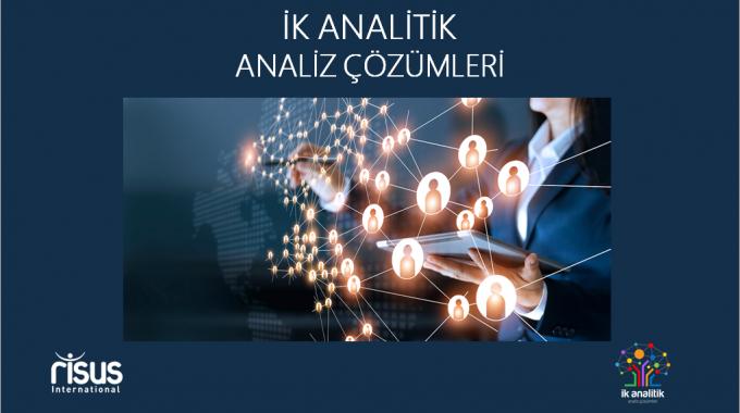 İK ANALİTİK 2