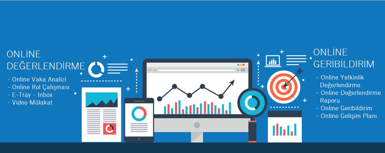 Online-Değerlendirme-Merkezi